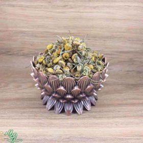 گل بابونه سید عطار