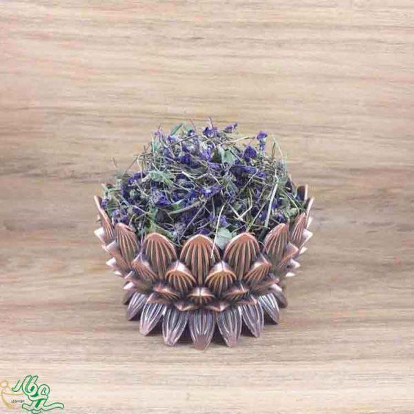 گیاه دارویی گل بنفشه درجه یک و اعلاء سید عطار