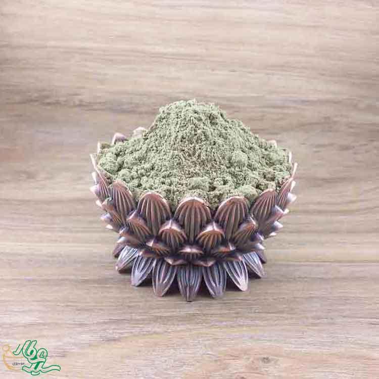 پودر آویشن سید عطار