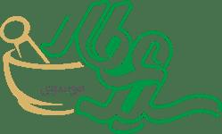فروشگاه اینترنتی گیاهان دارویی سید عطار
