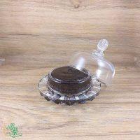 معجون طب سنتی امساک سید عطار برای درمان انزال زودرس