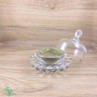 پودر چربی سوز و لاغری صد درصد گیاهی سید عطار