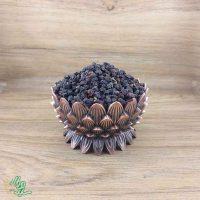طب سنتی و کشمش کابلی