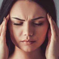 میگرن چیست؟ چه عواملی باعث سردردهای میگرنی می شود؟