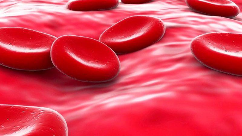رقیق کننده خون طبیعی